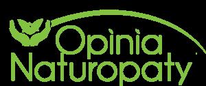 Sklep Opinia Naturopaty