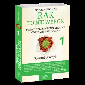 rak_to_nie_wyrok_raporty_1