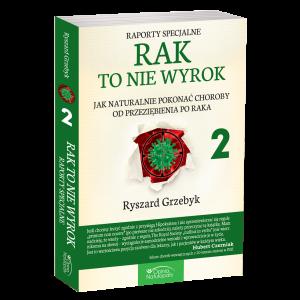 rak_to_nie_wyrok_raporty_2