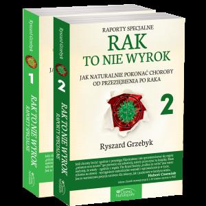 rak_to_nie_wyrok_raporty_seria